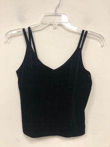 Garage Tank Top Size Small