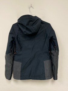 Firefly Heavy Outerwear Size Extra Small