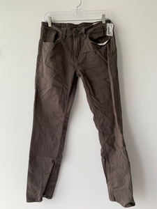 Buffalo Pants Size 32