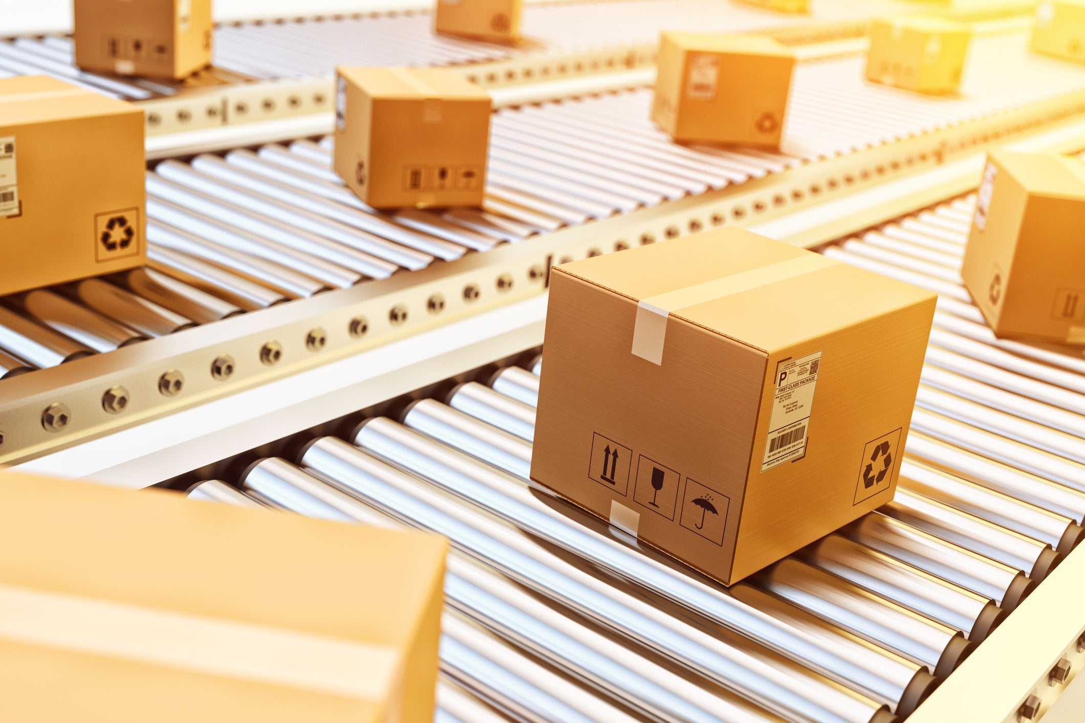 How Should Sellers Prepare for Amazon Prime Day 2020?