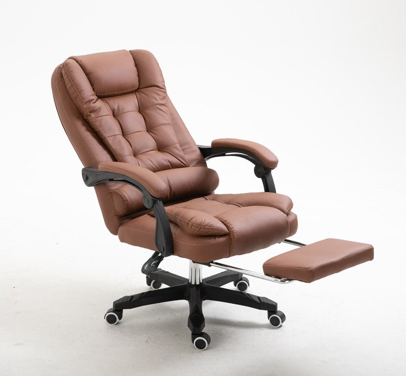 2_High-quality-office-executive-chair-ergonomic-computer-game-Chair-Internet-chair-for-cafe-household-chair_1024x1024@2x.jpg?v=1593552365