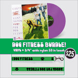 Songs For Dog Fitness