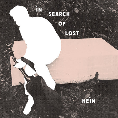 In Search of Lost Hein