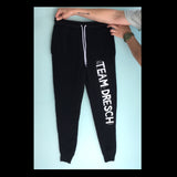 Official Team Dresch Joggers