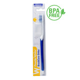 BrushCare Ortho Soft Toothbrush