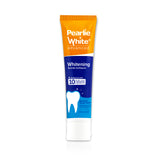 Advanced Whitening Fluoride Toothpaste 130gm