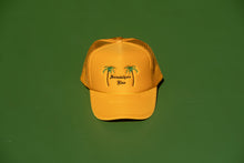 Load image into Gallery viewer, Somewhere Else Trucker Hat