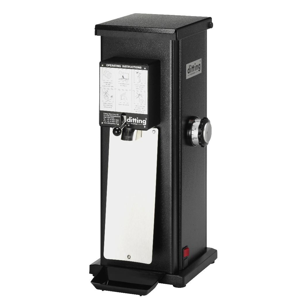 Ditting KR1203 Coffee Grinder