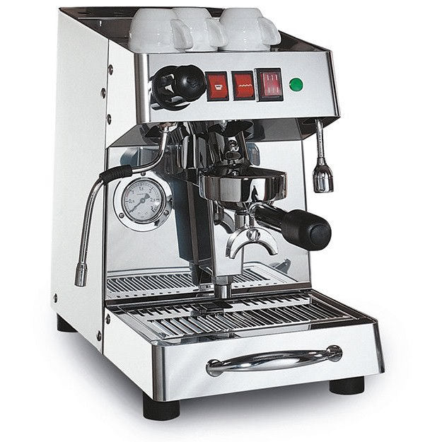 BFC Valentina 1 Group Espresso Machine