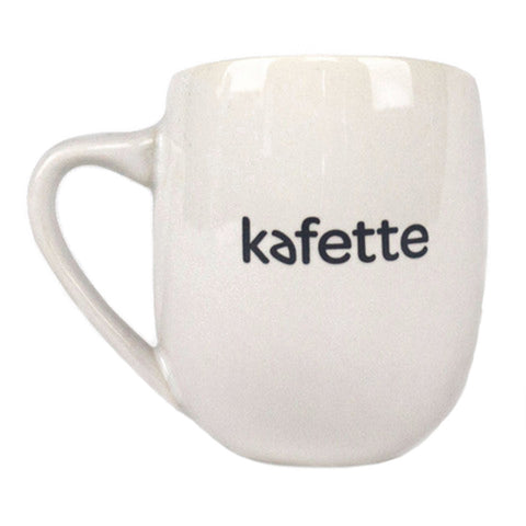 Kafette Drinking Cup