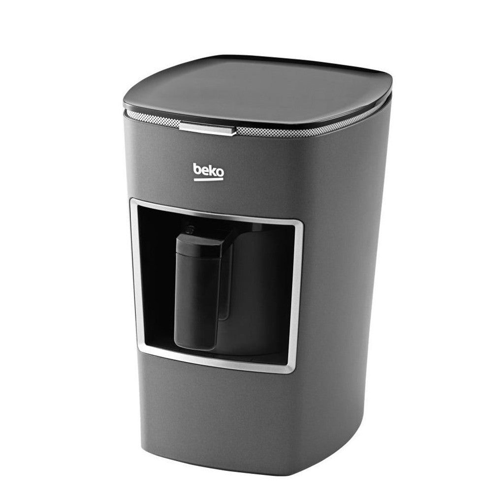 Kafette Turkish Coffee Maker by Beko - Gen. 2