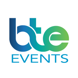 BTE Store / Surf Dog Events