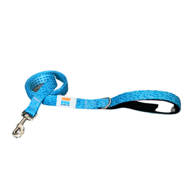 Comfort Grip Leash