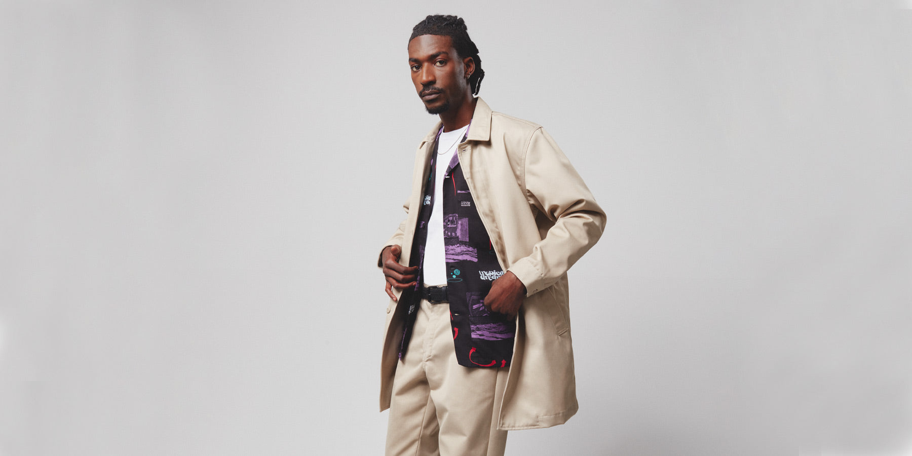 Carhartt WIP - Sehr Goods: Dein General Supply Store