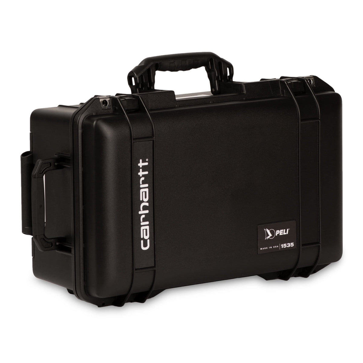 1535 Air Carry-On Case