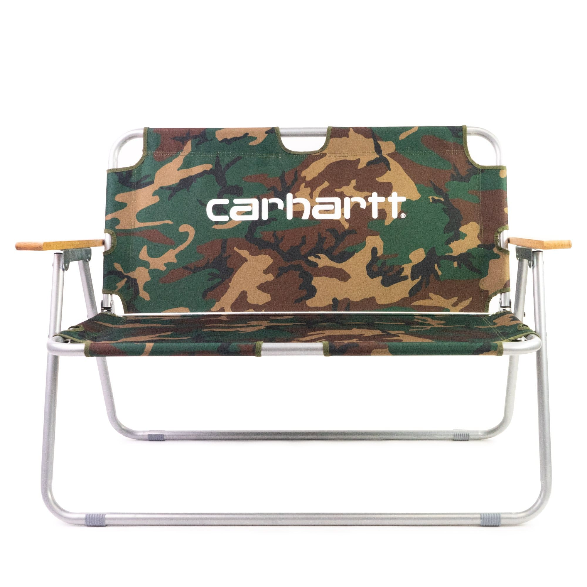 Carhartt WIP Möbel & Accessories Sports Couch