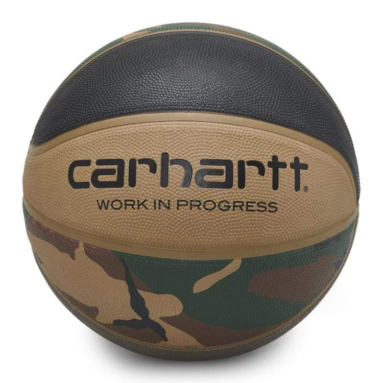 Carhartt WIP Accessories Valiant 4 Basketball