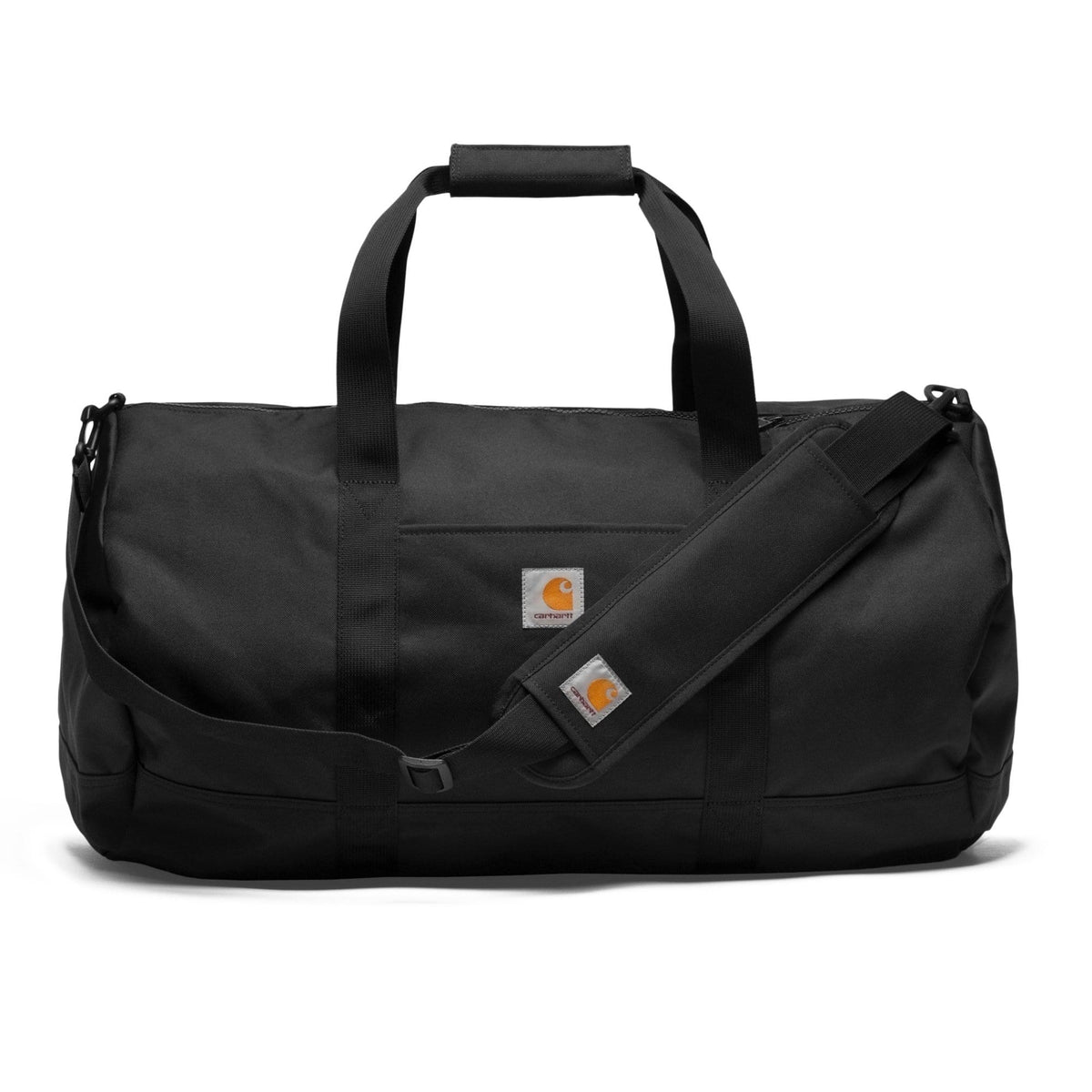 Wright Duffle Bag