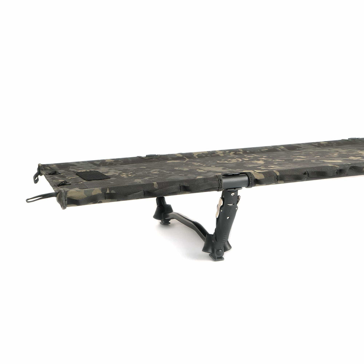Tactical Cot Convertible