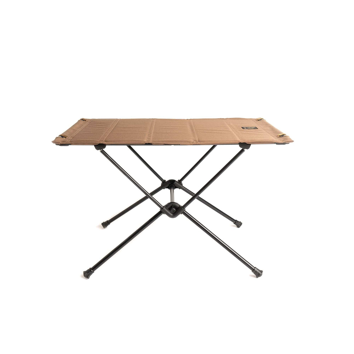 Tactical Table M