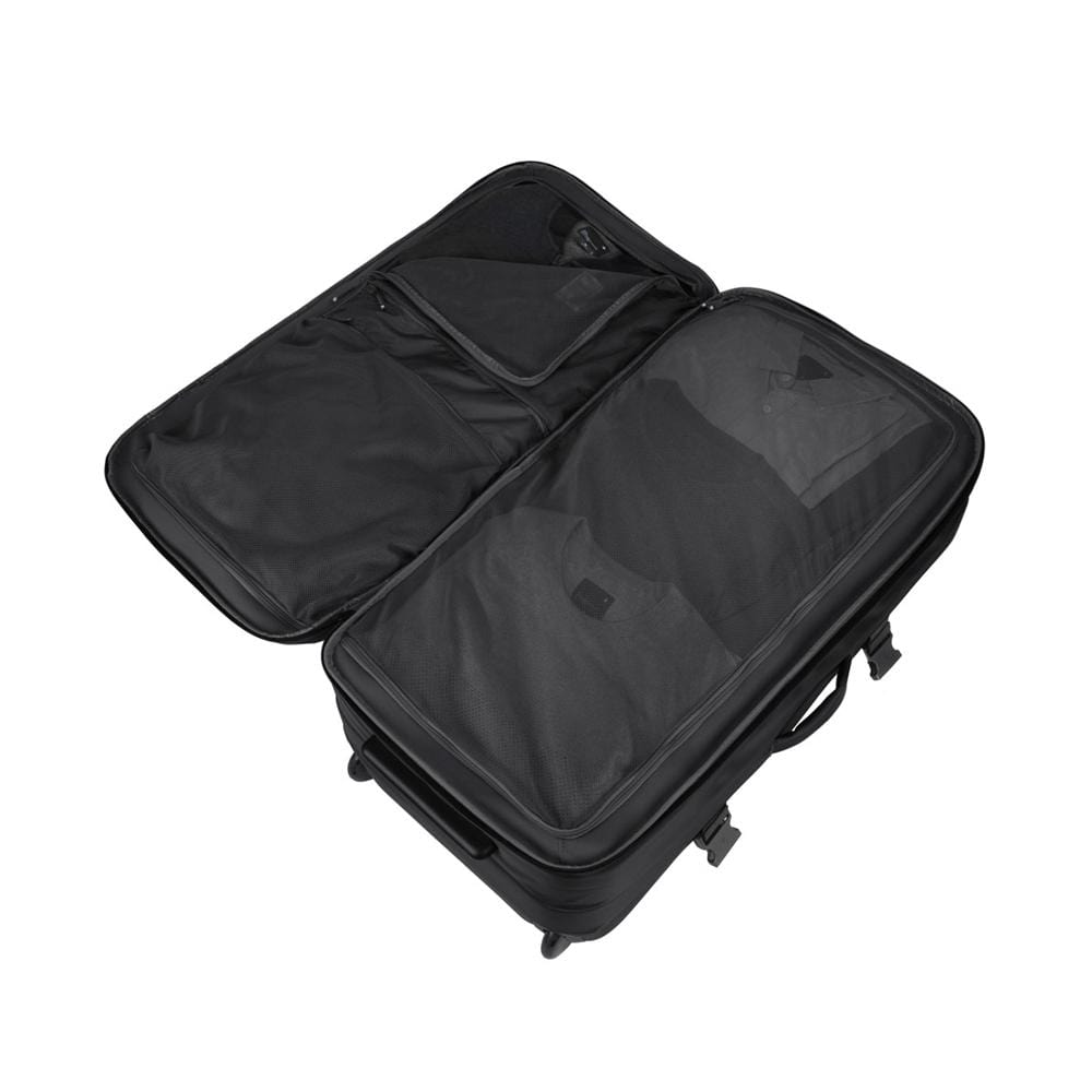 TRACTO Roller Duffel M