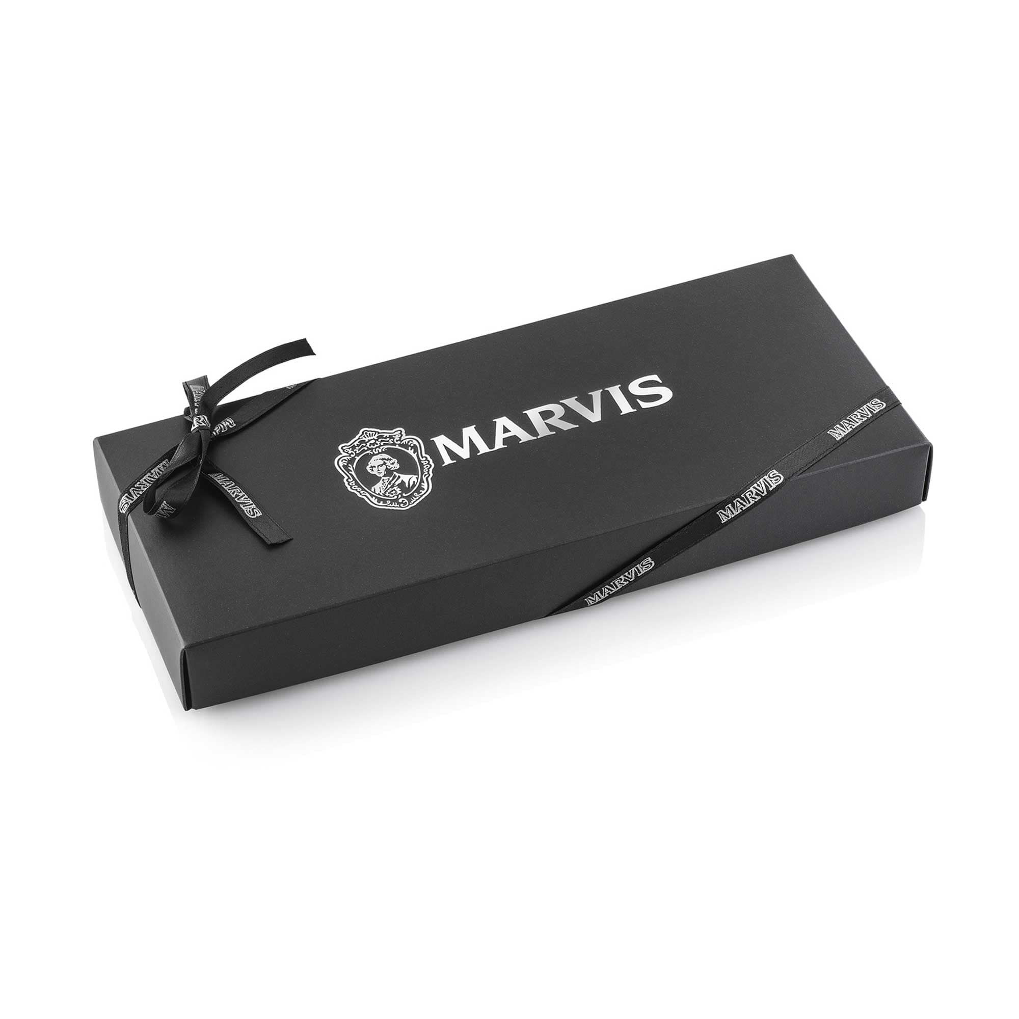 Marvis Mint Badezimmer 7 Flavours Box