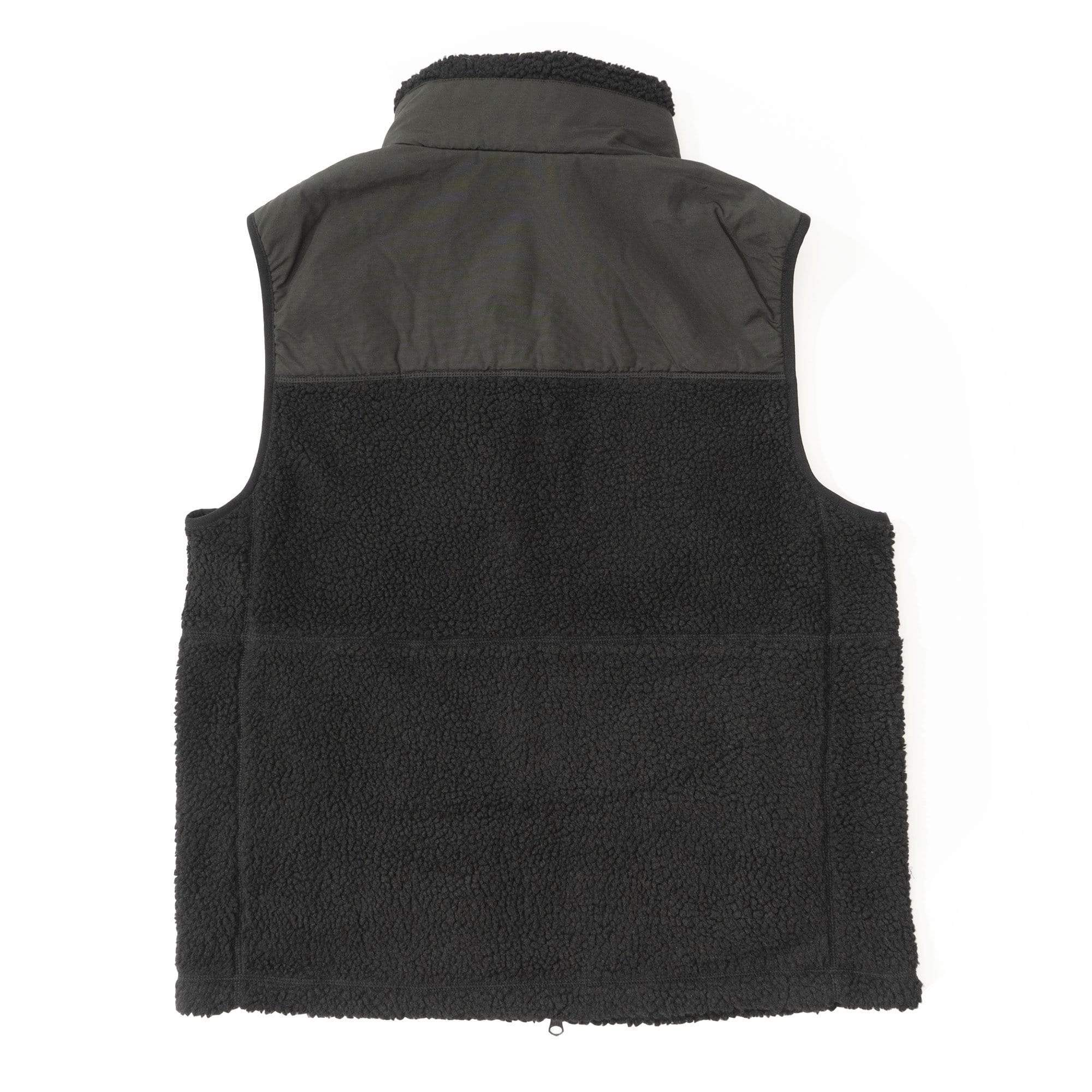 Penfield Jacken M WATERFORD Fleece Vest