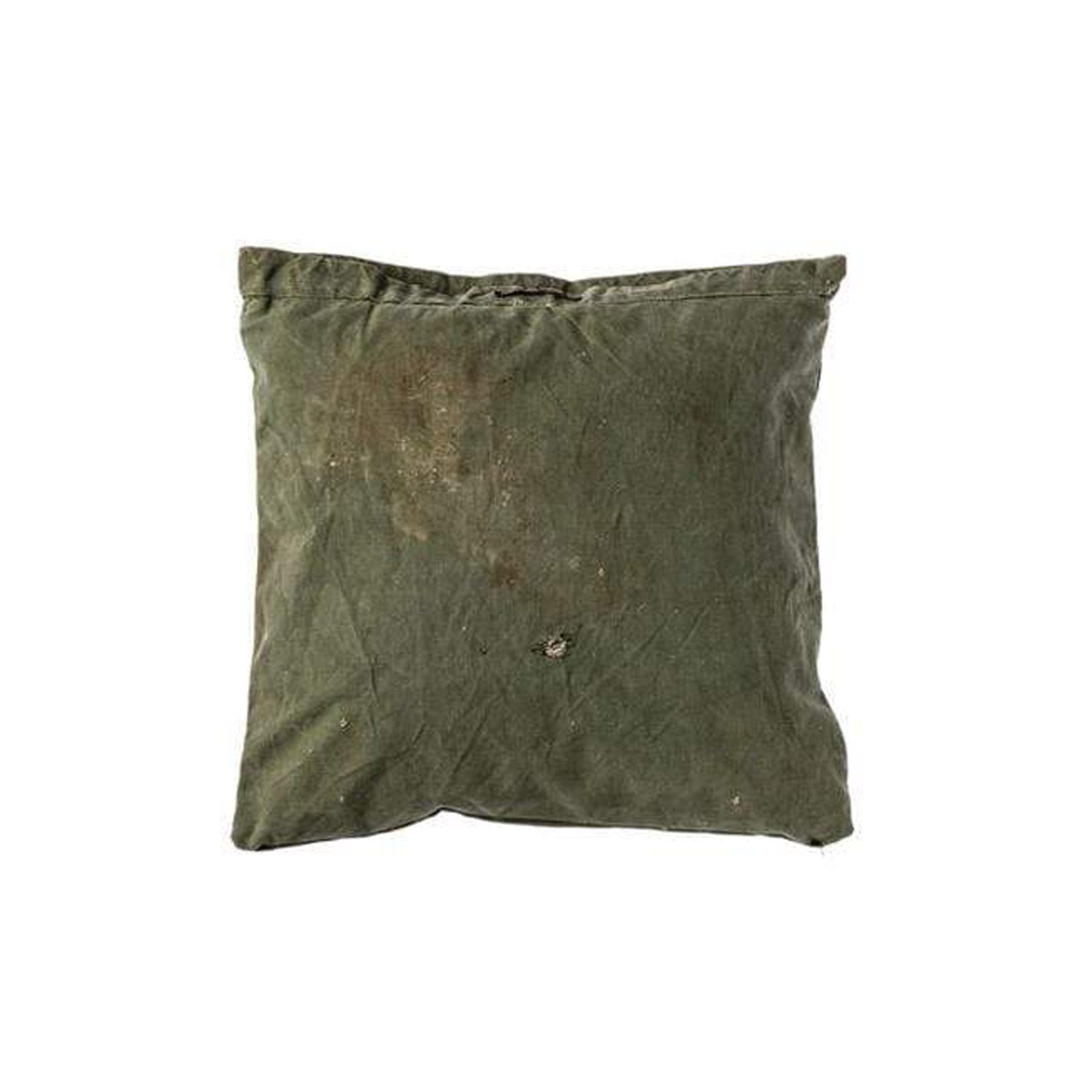 Puebco Möbel & Accessories Old Tent Cushion Cover