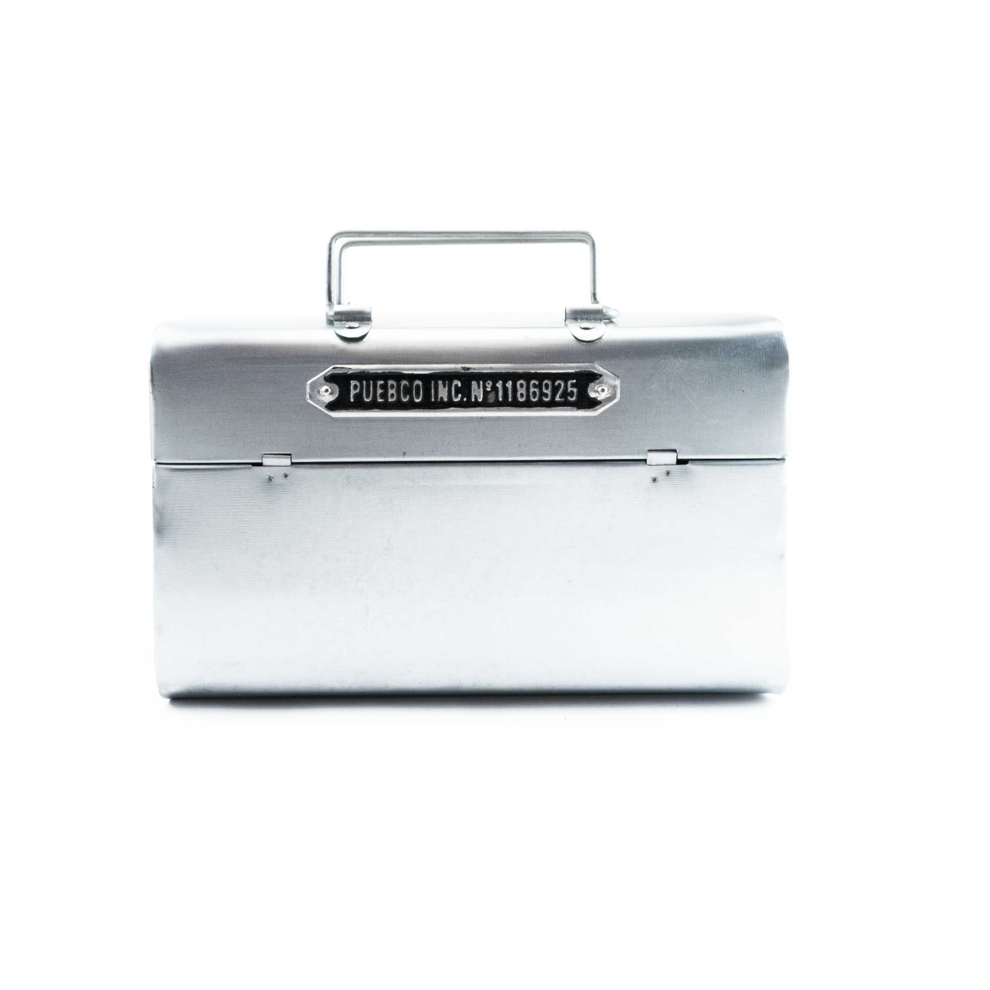 Steel Tool Box   Sehr Goods General Supply Store