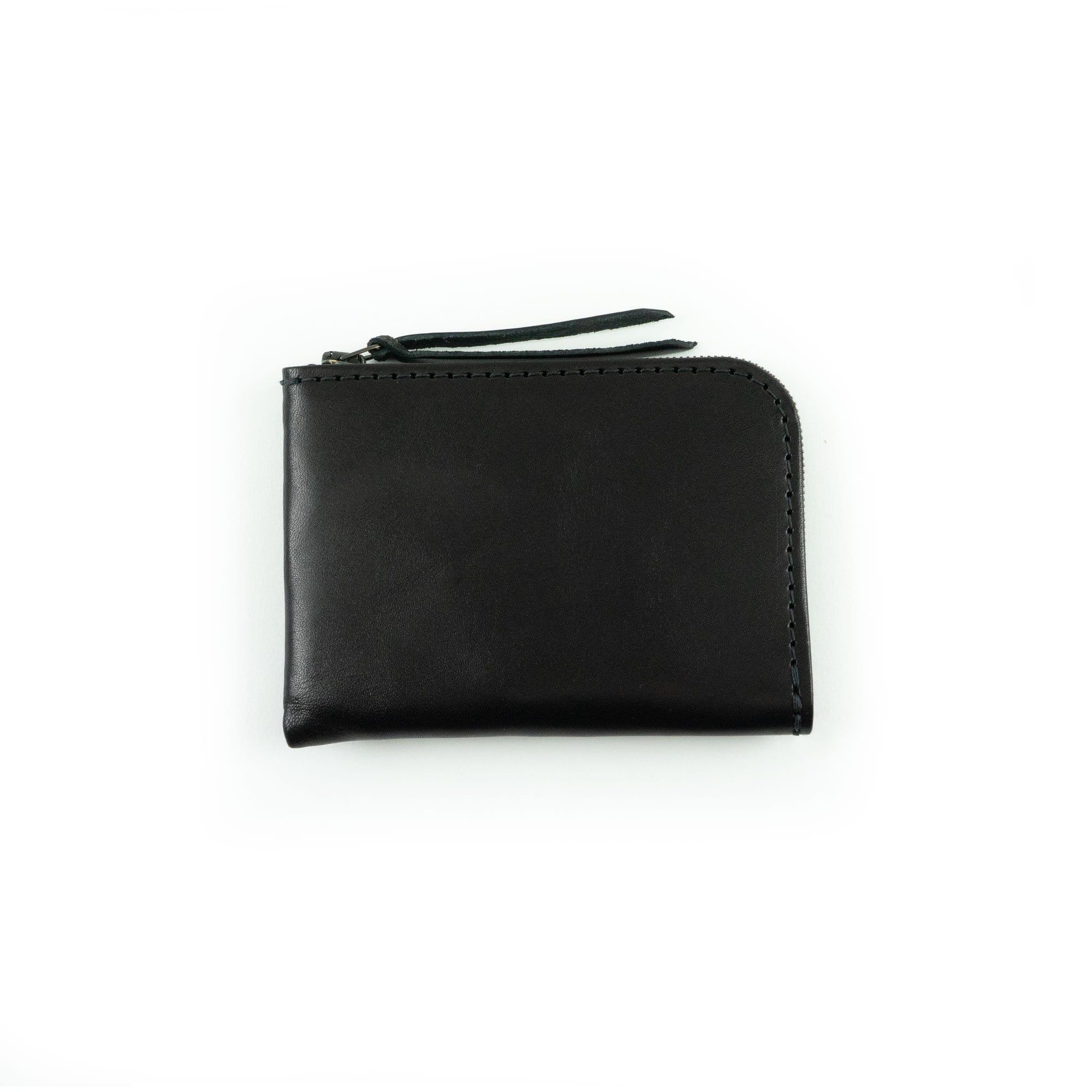 Tanner Goods Accessories Universal Zip Wallet