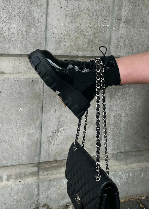 Marny Ankle Boot