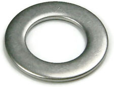 Large ID Fender Washer