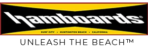 The Official Hamboards Webstore