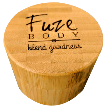Body Butter - Lavender - Body