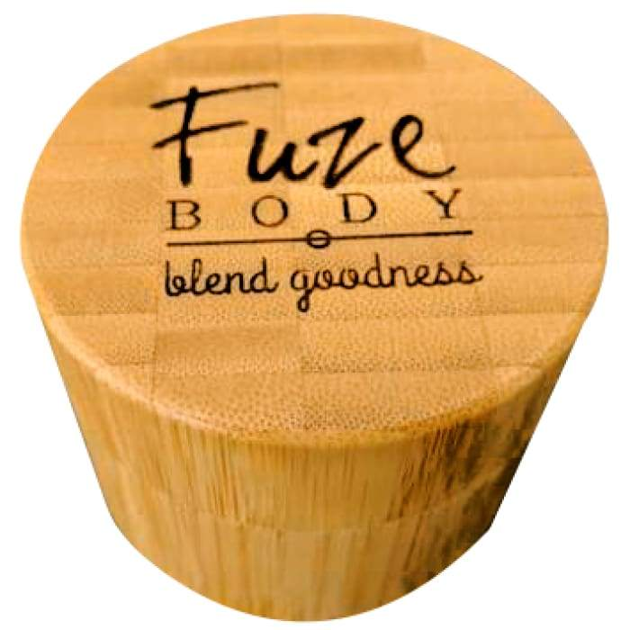 Body Butter - Energy - Body