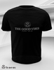 T-Shirt Uomo - cool -