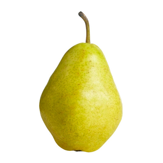PC Organics Bartlett Pears (1 each)