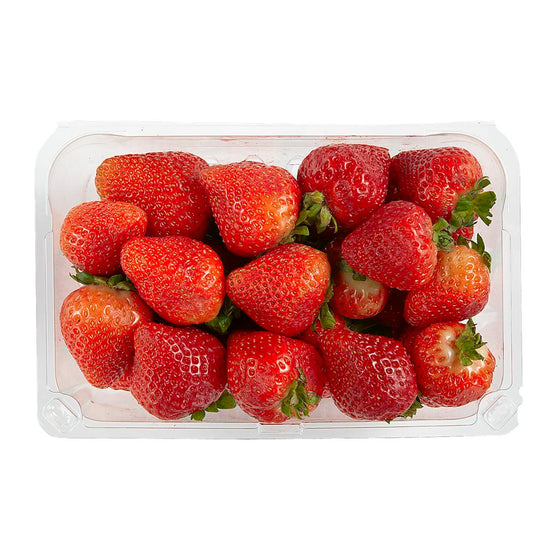 Strawberries (2 lb)
