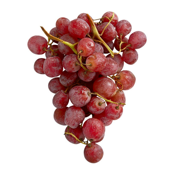 Grapes, Red Globe (0.98 kg)