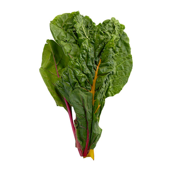 Organic Rainbow Swiss Chard (1 each)