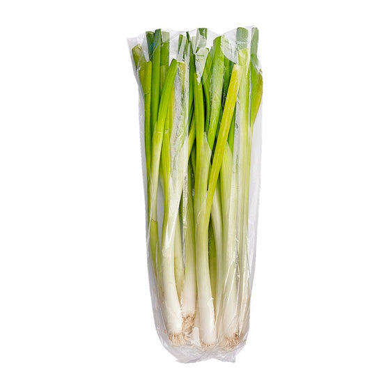 PC Organics Green Onions (1 bunch)