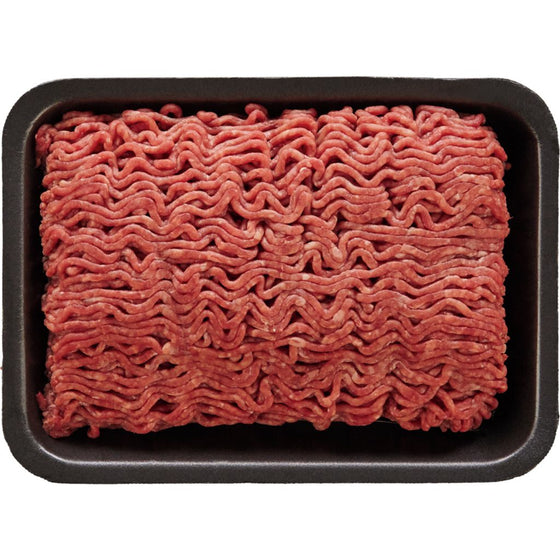 Medium Ground Beef (500g)
