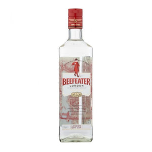 Beefeater  700 ml