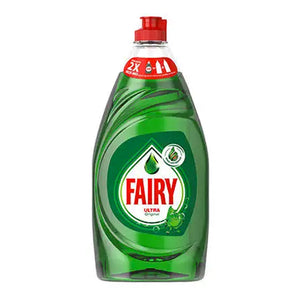 Lavavajillas Fairy 480 ml.