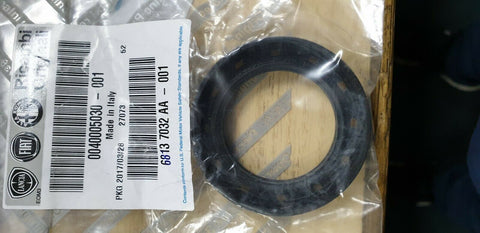 FORD KA 1.2  FRONT DRIVE SHAFT OIL SEAL / Drivetrain Seal  Genuine 2008 ON