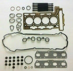 HEAD GASKET SET BOLTS MINI COOPER 1.6 COOPER R56 N12 (N12B16A) NON TURBO MODEL