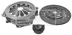 RENAULT CLIO 1.2 8V CAMPUS MK2 PHASE 2 CLUTCH KIT BRAND NEW  NATIONAL