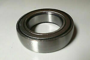 FORD FIESTA COURIER FOCUS FUSION INTERMEDIATE DRIVE SHAFT CENTRE BEARING