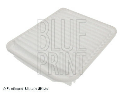 MITSUBISHI ASX 1.6 (4A92) SERVICE KIT  OIL AIR / CABIN FILTER 2010 ON BLUEPRINT