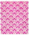 ROYAL DAMASK | PINK